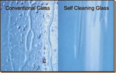 self-cleaning-glass[4]